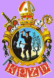 Znak KPZH